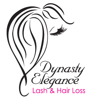 Dynasty Elegance Lash & Hair