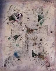 art score series christopher