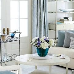 Living Room Furniture Long Island Funiture Dining Dinette Sets Gurden Stores