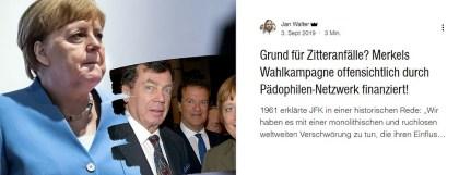 Bildergebnis für NA ENDLICH – MASSENKLAGE gegen BLACKSTONE Tochter HILTON !!! (PIZZAGATE)