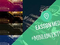 Easson Media Mini Adventure