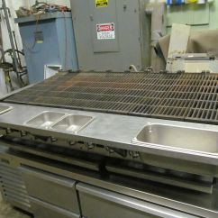 Used Commercial Kitchen Equipment Buyers Cook Stoves Buy Cooking Wix