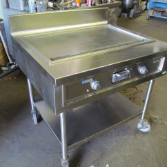 Used Commercial Kitchen Equipment Buyers Fixtures Lowes Buy Cooking Wix