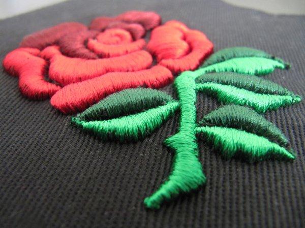 Embroidery Digitizer Mjw Uk & Europe
