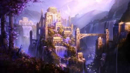 Castle Academy castleacademy