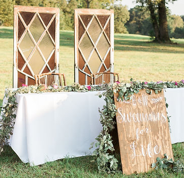 chair cover rentals jackson ms wood plans home parlours madison wedding floral rental