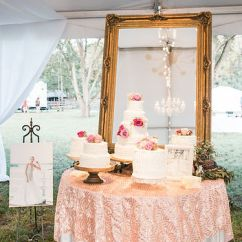 Chair Cover Rentals Jackson Ms Bungee Cord Office Home Parlours Madison Wedding Rental Furniture In