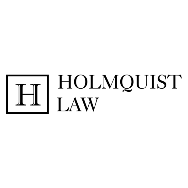 Holmquist Law- Santa Clarita Employment Lawyer Attorney