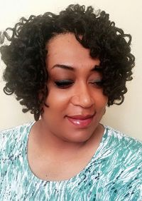 What Kind Of Hair To Use For Crochet Braids. About Crochet ...