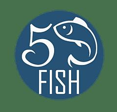 鱸魚飼料,虱目魚飼料,魚飼料