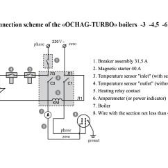 Rickenbacker 4001 Wiring Diagram Spark Plugins 360 Mapleglo