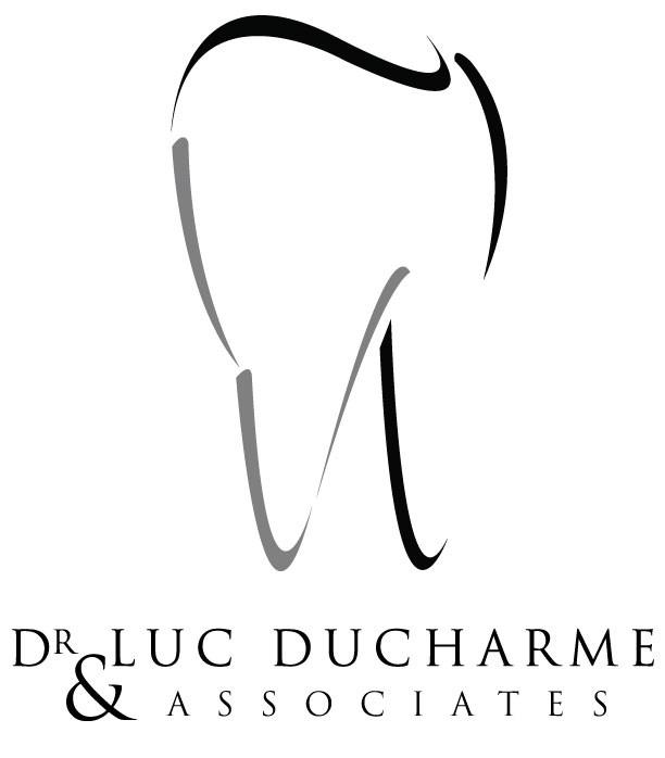 Dr Luc Ducharme & Associates Dentist