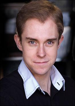 Ben Millerman. Producer.