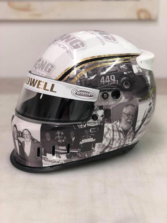 Motorcycle Helmet Vinyl Wrap : motorcycle, helmet, vinyl, Helmet:, Motorcycle, Helmet, Wraps