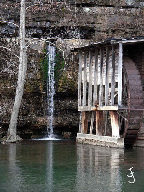 20 Missouri Cabin Rentals In Van Burn Pictures And Ideas On Carver