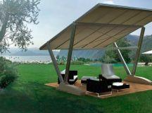 Tents, Shade, Carparking, Smart Shade, Arabian Tents | Wix.com