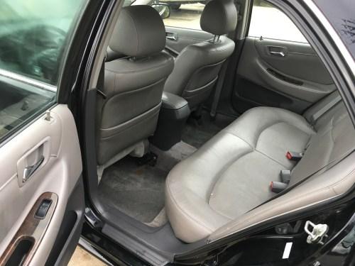 small resolution of 2002 honda accord ex v6 sedan 13