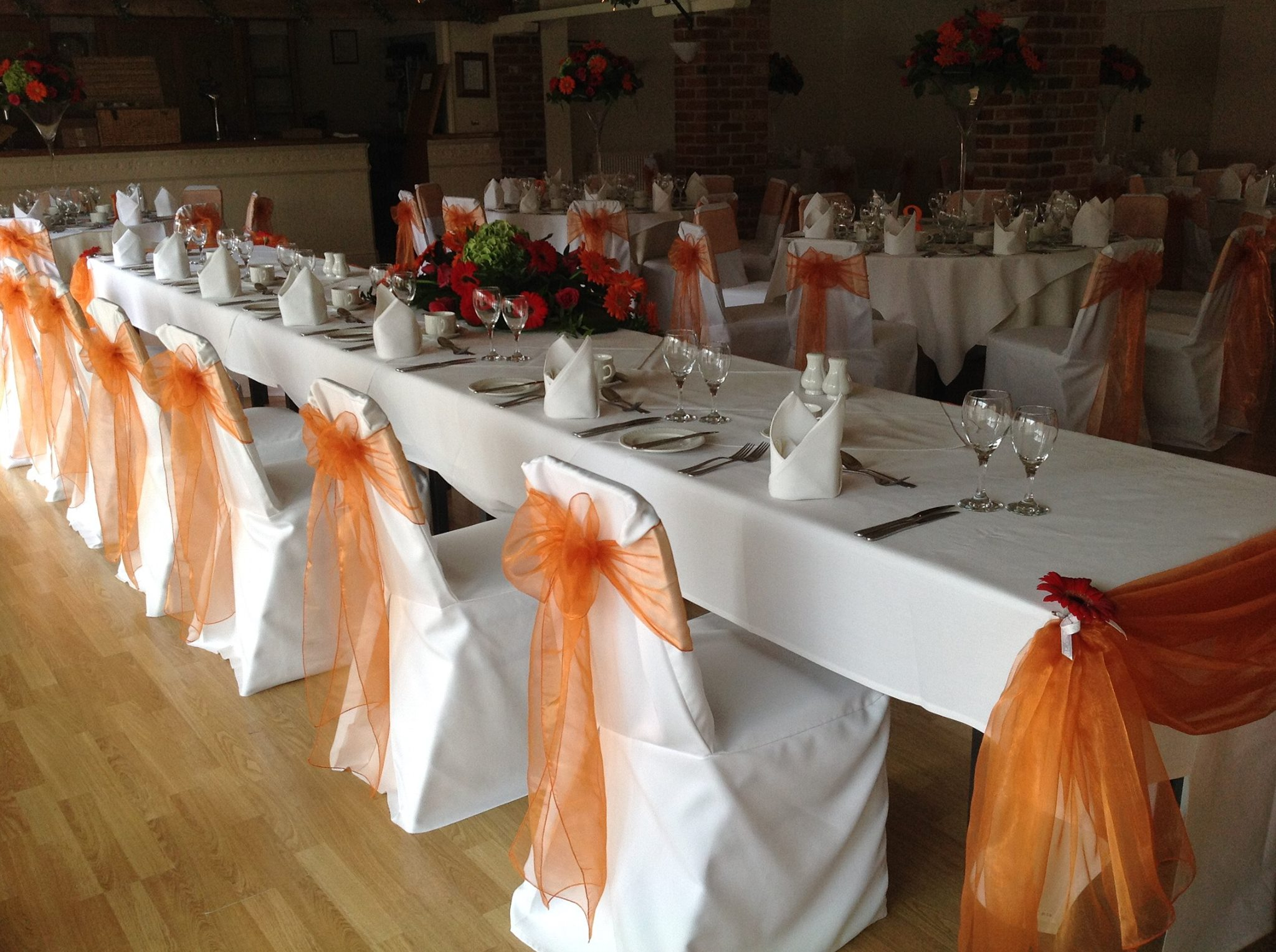 chair covers and sashes essex game of thrones replica coverit