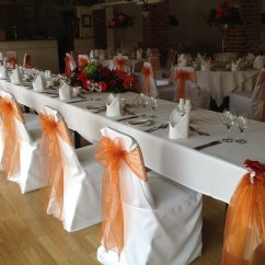 Chair Covers And Sashes Essex Replacement Straps For Outdoor Chairs Wedding Cover Venue Decoration