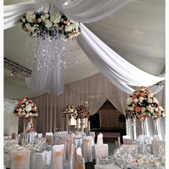 Chair Covers And Sashes Essex Shower With Wheels Coverit