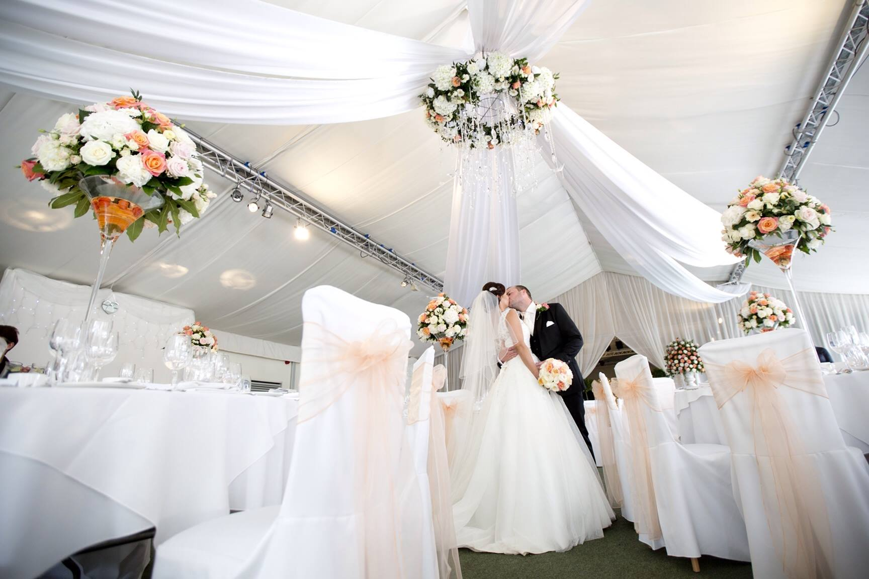 chair covers and sashes essex bar stools chairs wedding cover venue decoration