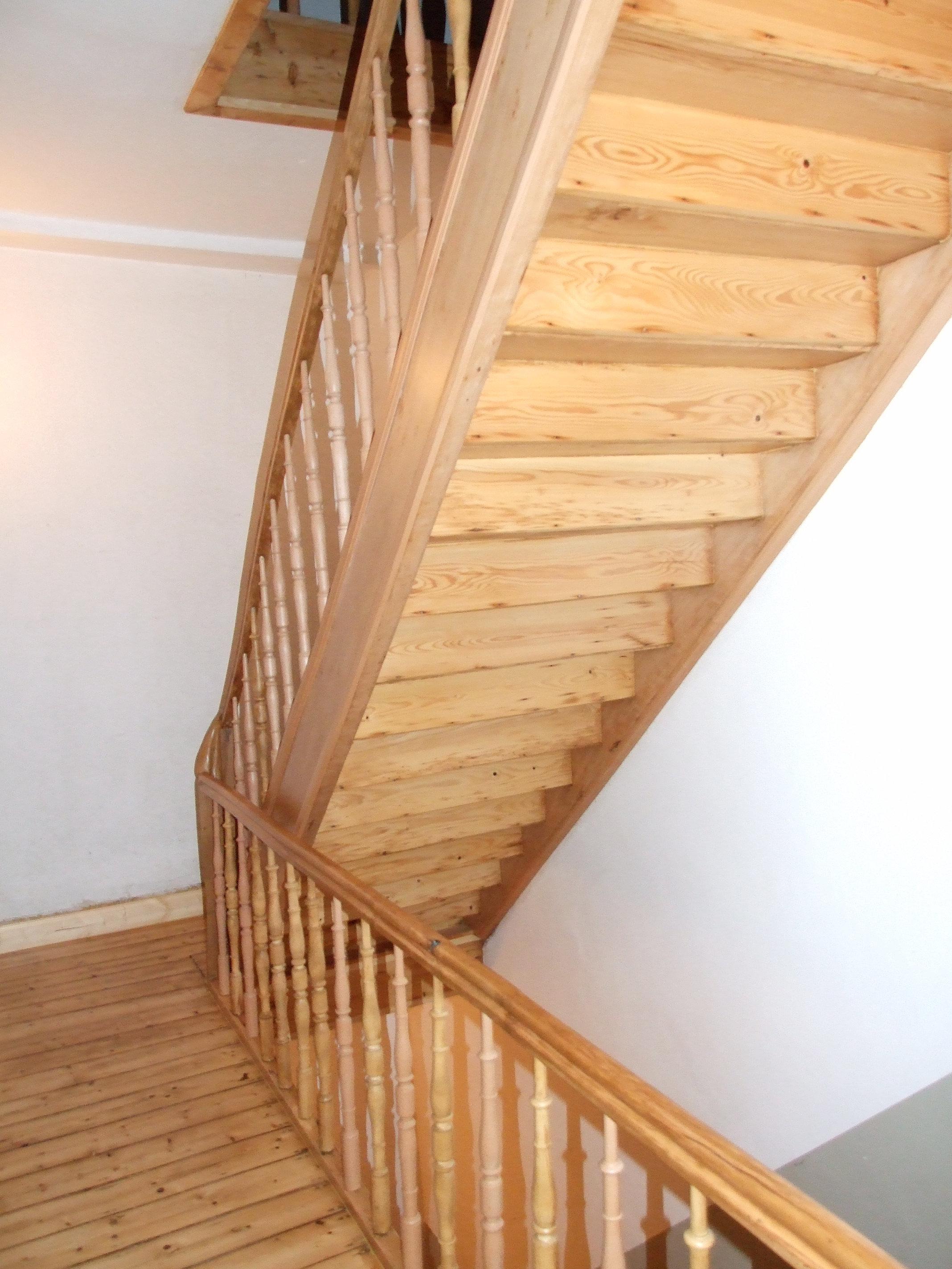 treppe aufarbeiten ] | treppe aufarbeiten, treppe aufarbeiten kosten