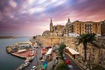 Su29 Hotel Malta Valletta Boutique
