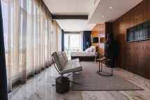 Su29 Boutique Hotel - Valletta Studio Moda Group