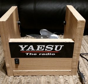 DIY Projects for Amateur Radio