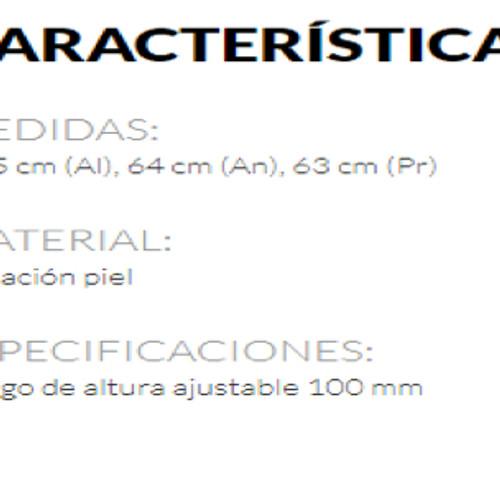 Grupo Papelero SmarToner  Compra Artculos de Oficina  Tijuana  MOBILIARIO