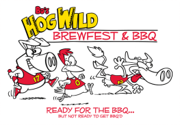 Image result for bo's hog wild fundraiser