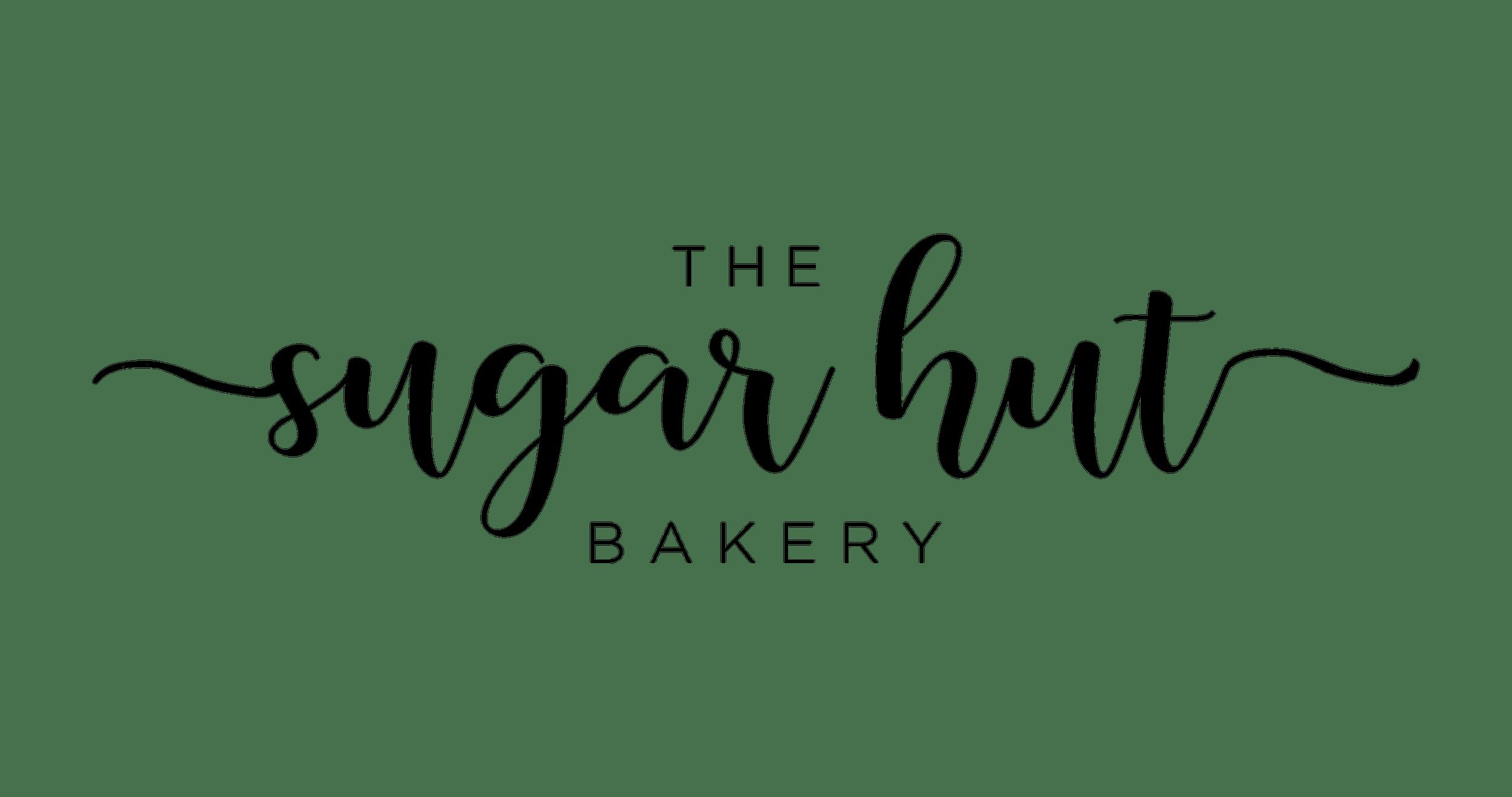 The Sugar Hut