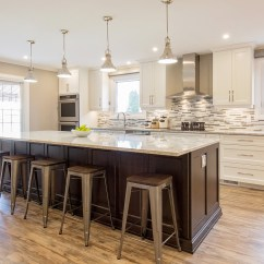 Custom Kitchens Square Kitchen Table Sets Cabinetry Niagara Ontario Timberwood Inc Making Every House A Home One At Time