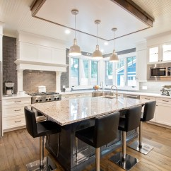 Custom Kitchen Small Remodeling Cabinetry Niagara Ontario Timberwood Kitchens Inc They Have Tons Of Options To Choose From And Worked Closely With Me Give My Dream