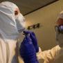 Federal Government Coronavirus Stimulus Package