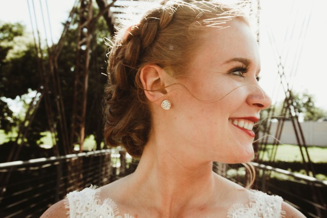 fullscreen page | wedding hair and makeup co | wedlocks