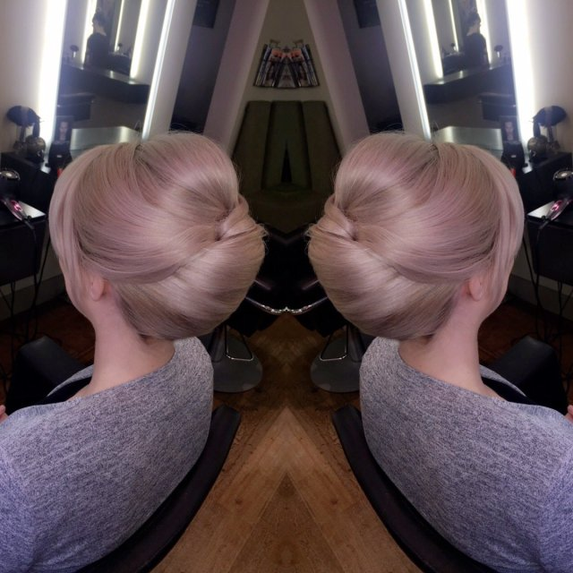 sophie's classic creation | the temple hair spa ashby de la