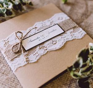 wedding chair covers melton mowbray kitchen pads with ties sposini weddings fuji4013 jpg