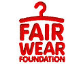 Fair_wear_foundation