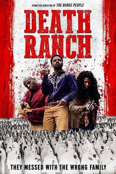 Death Ranch poster 2.jpg