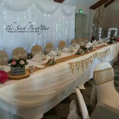 Chair Cover Hire South Wales Target Outdoor Lounge Cushions Dress Alteraton Preloved Wedding Cardiff Barry Fullscreen Page