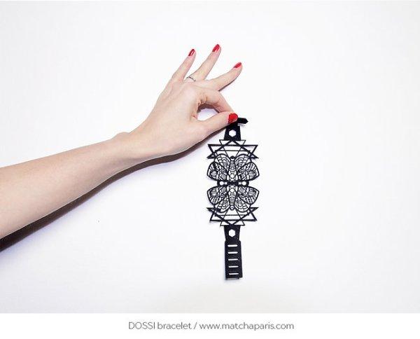 DOSSI Bracelet