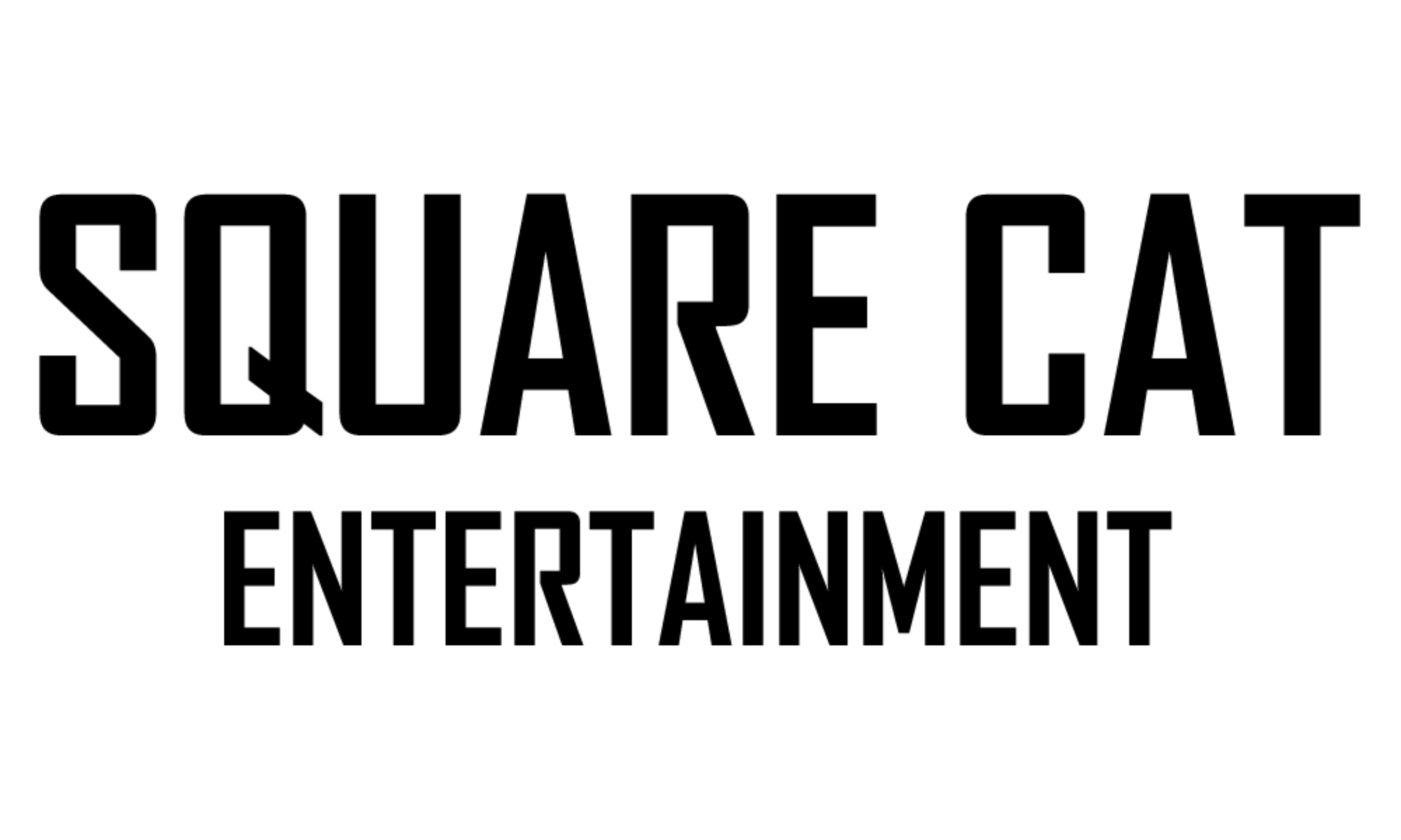 Square Cat Entertainment Multi Cultural Theatre Calgary