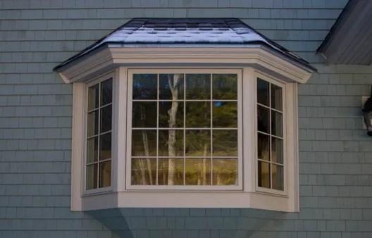 paul petty roofing siding windows