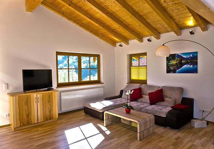 Wohnzimmer Board Top Schne Ikea Wohnzimmer Board Und Wohnzimmer Sideboard Hlsta With Wohnzimmer