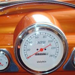 Dolphin Shark Gauges Wiring Diagram Ata 110 Instruments Flagler County Welcome To And