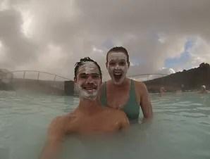 Silica Mud Masks
