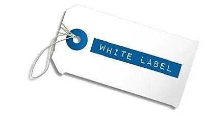 White Label & Private Label CBD Manufacturing | Global Cannabinoids