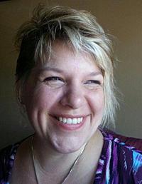 Revolutionize- Pamela Grace- Life Coach, Spiritual Guide Reiki Master, Interfaith Ministry
