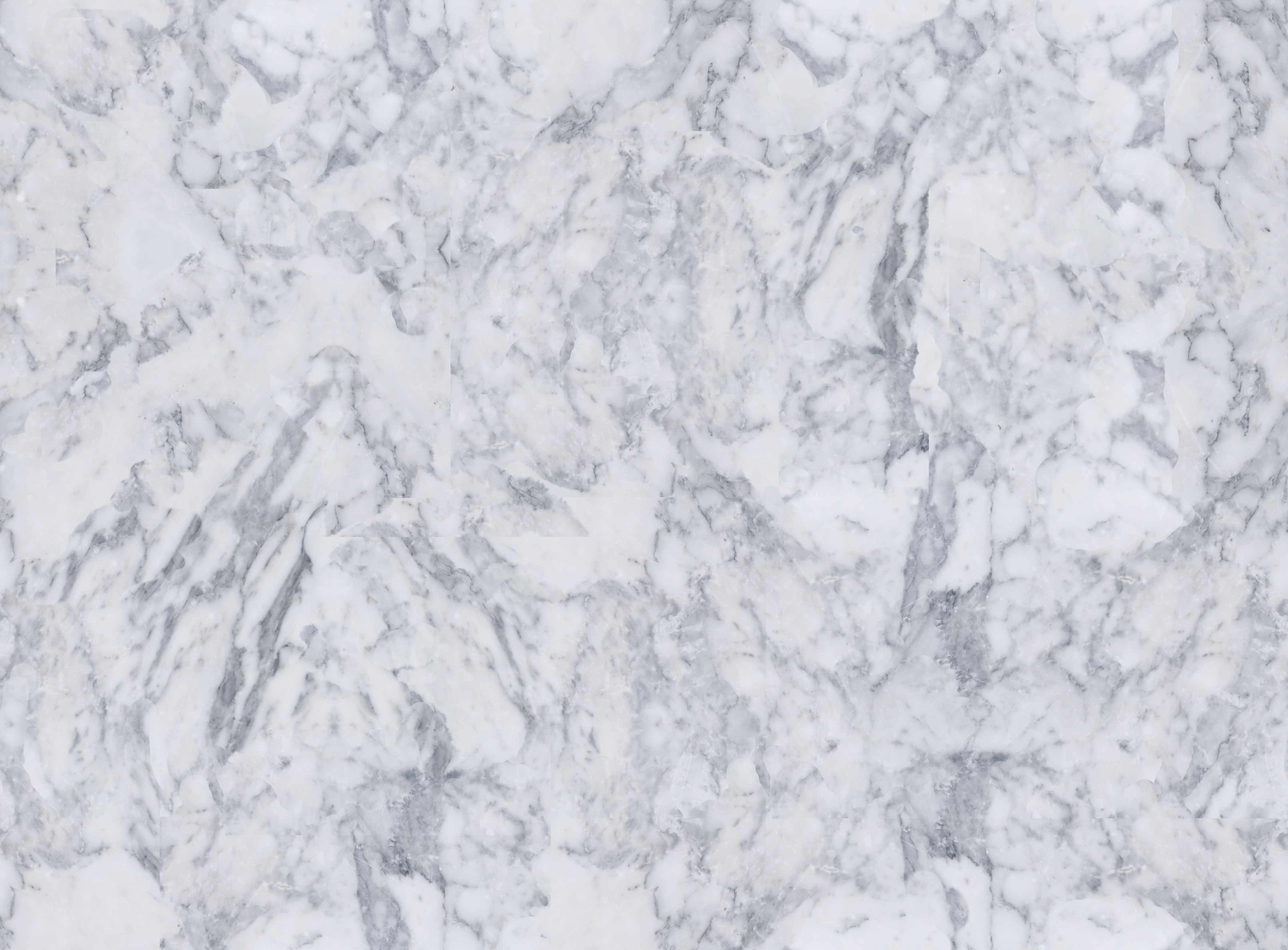 Tileable Marble Texture For Vray Sss